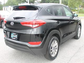 Hyundai Greer Used Cars