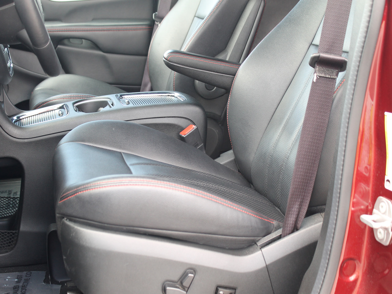 Dick Smith Hyundai >> USED 2018 DODGE GRAND CARAVAN GT VIN 2C4RDGEG3JR284161 - Hyundai in Greenville | Hyundai ...