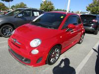 4: USED 2013 FIAT 500 ABATH