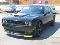 2: USED 2019 DODGE CHALLENGER RT SCAT PACK