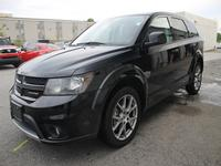 2: USED 2019 DODGE JOURNEY GT AWD