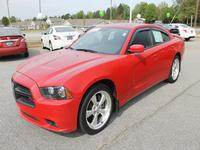 USED 2011 DODGE CHARGER  Dick Smith Hyundai Serving Greenville | Hyundai Greer | Hyundai Spartanburg | Hyundai Anderson | Hyundai Easley | Hyundai Simpsonville | Hyundai Greenwood | Hyundai Newberry | South Carolina | New Car | Service, Parts & Financing | Hyundai Asheville NC
