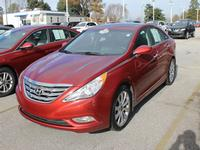 USED 2012 HYUNDAI SONATA SE 2.0T Dick Smith Hyundai Serving Greenville | Hyundai Greer | Hyundai Spartanburg | Hyundai Anderson | Hyundai Easley | Hyundai Simpsonville | Hyundai Greenwood | Hyundai Newberry | South Carolina | New Car | Service, Parts & Financing | Hyundai Asheville NC