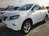 USED 2013 LEXUS RX350 AWD Dick Smith Hyundai Serving Greenville | Hyundai Greer | Hyundai Spartanburg | Hyundai Anderson | Hyundai Easley | Hyundai Simpsonville | Hyundai Greenwood | Hyundai Newberry | South Carolina | New Car | Service, Parts & Financing | Hyundai Asheville NC
