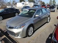 USED 2013 TOYOTA AVALON HYBRID XLE TOURING Dick Smith Hyundai Serving Greenville | Hyundai Greer | Hyundai Spartanburg | Hyundai Anderson | Hyundai Easley | Hyundai Simpsonville | Hyundai Greenwood | Hyundai Newberry | South Carolina | New Car | Service, Parts & Financing | Hyundai Asheville NC