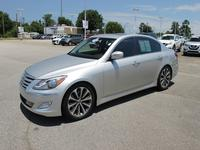 USED 2013 HYUNDAI GENESIS 5.0 R-SPEC Dick Smith Hyundai Serving Greenville | Hyundai Greer | Hyundai Spartanburg | Hyundai Anderson | Hyundai Easley | Hyundai Simpsonville | Hyundai Greenwood | Hyundai Newberry | South Carolina | New Car | Service, Parts & Financing | Hyundai Asheville NC