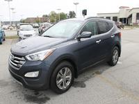 USED 2014 HYUNDAI SANTA FE SPORT Dick Smith Hyundai Serving Greenville | Hyundai Greer | Hyundai Spartanburg | Hyundai Anderson | Hyundai Easley | Hyundai Simpsonville | Hyundai Greenwood | Hyundai Newberry | South Carolina | New Car | Service, Parts & Financing | Hyundai Asheville NC