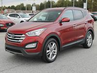 USED 2014 HYUNDAI SANTA FE SPORT 2.0T Dick Smith Hyundai Serving Greenville | Hyundai Greer | Hyundai Spartanburg | Hyundai Anderson | Hyundai Easley | Hyundai Simpsonville | Hyundai Greenwood | Hyundai Newberry | South Carolina | New Car | Service, Parts & Financing | Hyundai Asheville NC