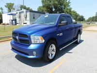 USED 2014 DODGE RAM 1500 QUAD CAB 4WD Dick Smith Hyundai Serving Greenville | Hyundai Greer | Hyundai Spartanburg | Hyundai Anderson | Hyundai Easley | Hyundai Simpsonville | Hyundai Greenwood | Hyundai Newberry | South Carolina | New Car | Service, Parts & Financing | Hyundai Asheville NC