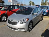 USED 2015 KIA FORTE LX Dick Smith Hyundai Serving Greenville | Hyundai Greer | Hyundai Spartanburg | Hyundai Anderson | Hyundai Easley | Hyundai Simpsonville | Hyundai Greenwood | Hyundai Newberry | South Carolina | New Car | Service, Parts & Financing | Hyundai Asheville NC