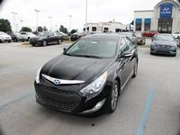 USED 2015 HYUNDAI SONATA HYBRID LIMITED Dick Smith Hyundai Serving Greenville | Hyundai Greer | Hyundai Spartanburg | Hyundai Anderson | Hyundai Easley | Hyundai Simpsonville | Hyundai Greenwood | Hyundai Newberry | South Carolina | New Car | Service, Parts & Financing | Hyundai Asheville NC