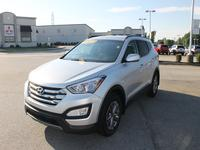 USED 2015 HYUNDAI SANTA FE SPORT Dick Smith Hyundai Serving Greenville | Hyundai Greer | Hyundai Spartanburg | Hyundai Anderson | Hyundai Easley | Hyundai Simpsonville | Hyundai Greenwood | Hyundai Newberry | South Carolina | New Car | Service, Parts & Financing | Hyundai Asheville NC