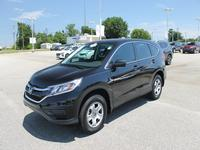 USED 2015 HONDA CR-V LX Dick Smith Hyundai Serving Greenville | Hyundai Greer | Hyundai Spartanburg | Hyundai Anderson | Hyundai Easley | Hyundai Simpsonville | Hyundai Greenwood | Hyundai Newberry | South Carolina | New Car | Service, Parts & Financing | Hyundai Asheville NC