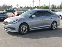 USED 2015 HYUNDAI SONATA LIMITED Dick Smith Hyundai Serving Greenville | Hyundai Greer | Hyundai Spartanburg | Hyundai Anderson | Hyundai Easley | Hyundai Simpsonville | Hyundai Greenwood | Hyundai Newberry | South Carolina | New Car | Service, Parts & Financing | Hyundai Asheville NC