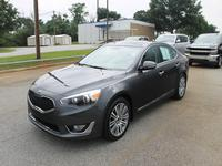 USED 2016 KIA CADENZA LIMITED Dick Smith Hyundai Serving Greenville | Hyundai Greer | Hyundai Spartanburg | Hyundai Anderson | Hyundai Easley | Hyundai Simpsonville | Hyundai Greenwood | Hyundai Newberry | South Carolina | New Car | Service, Parts & Financing | Hyundai Asheville NC