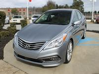 NEW 2016 HYUNDAI AZERA LIMITED Dick Smith Hyundai Serving Greenville | Hyundai Greer | Hyundai Spartanburg | Hyundai Anderson | Hyundai Easley | Hyundai Simpsonville | Hyundai Greenwood | Hyundai Newberry | South Carolina | New Car | Service, Parts & Financing | Hyundai Asheville NC