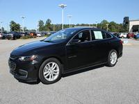 USED 2016 CHEVROLET MALIBU LT Dick Smith Hyundai Serving Greenville | Hyundai Greer | Hyundai Spartanburg | Hyundai Anderson | Hyundai Easley | Hyundai Simpsonville | Hyundai Greenwood | Hyundai Newberry | South Carolina | New Car | Service, Parts & Financing | Hyundai Asheville NC