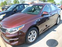 USED 2016 KIA OPTIMA LX Dick Smith Hyundai Serving Greenville | Hyundai Greer | Hyundai Spartanburg | Hyundai Anderson | Hyundai Easley | Hyundai Simpsonville | Hyundai Greenwood | Hyundai Newberry | South Carolina | New Car | Service, Parts & Financing | Hyundai Asheville NC