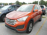 USED 2016 HYUNDAI SANTA FE SPORT Dick Smith Hyundai Serving Greenville | Hyundai Greer | Hyundai Spartanburg | Hyundai Anderson | Hyundai Easley | Hyundai Simpsonville | Hyundai Greenwood | Hyundai Newberry | South Carolina | New Car | Service, Parts & Financing | Hyundai Asheville NC