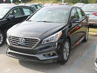 USED 2016 HYUNDAI SONATA LIMITED Dick Smith Hyundai Serving Greenville | Hyundai Greer | Hyundai Spartanburg | Hyundai Anderson | Hyundai Easley | Hyundai Simpsonville | Hyundai Greenwood | Hyundai Newberry | South Carolina | New Car | Service, Parts & Financing | Hyundai Asheville NC