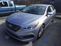 USED 2016 HYUNDAI SONATA SPORT Dick Smith Hyundai Serving Greenville | Hyundai Greer | Hyundai Spartanburg | Hyundai Anderson | Hyundai Easley | Hyundai Simpsonville | Hyundai Greenwood | Hyundai Newberry | South Carolina | New Car | Service, Parts & Financing | Hyundai Asheville NC