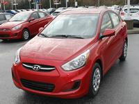 NEW 2016 HYUNDAI ACCENT SE Dick Smith Hyundai Serving Greenville | Hyundai Greer | Hyundai Spartanburg | Hyundai Anderson | Hyundai Easley | Hyundai Simpsonville | Hyundai Greenwood | Hyundai Newberry | South Carolina | New Car | Service, Parts & Financing | Hyundai Asheville NC