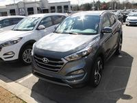 USED 2016 HYUNDAI TUCSON SPORT Dick Smith Hyundai Serving Greenville | Hyundai Greer | Hyundai Spartanburg | Hyundai Anderson | Hyundai Easley | Hyundai Simpsonville | Hyundai Greenwood | Hyundai Newberry | South Carolina | New Car | Service, Parts & Financing | Hyundai Asheville NC
