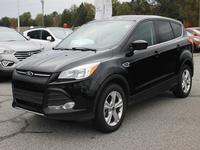 USED 2016 FORD ESCAPE SE ECOBOOST 4WD Dick Smith Hyundai Serving Greenville | Hyundai Greer | Hyundai Spartanburg | Hyundai Anderson | Hyundai Easley | Hyundai Simpsonville | Hyundai Greenwood | Hyundai Newberry | South Carolina | New Car | Service, Parts & Financing | Hyundai Asheville NC