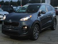 USED 2017 KIA SPORTAGE EX Dick Smith Hyundai Serving Greenville | Hyundai Greer | Hyundai Spartanburg | Hyundai Anderson | Hyundai Easley | Hyundai Simpsonville | Hyundai Greenwood | Hyundai Newberry | South Carolina | New Car | Service, Parts & Financing | Hyundai Asheville NC
