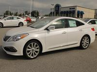 NEW 2017 HYUNDAI AZERA LIMITED Dick Smith Hyundai Serving Greenville | Hyundai Greer | Hyundai Spartanburg | Hyundai Anderson | Hyundai Easley | Hyundai Simpsonville | Hyundai Greenwood | Hyundai Newberry | South Carolina | New Car | Service, Parts & Financing | Hyundai Asheville NC