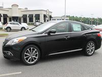 NEW 2017 HYUNDAI AZERA  Dick Smith Hyundai Serving Greenville | Hyundai Greer | Hyundai Spartanburg | Hyundai Anderson | Hyundai Easley | Hyundai Simpsonville | Hyundai Greenwood | Hyundai Newberry | South Carolina | New Car | Service, Parts & Financing | Hyundai Asheville NC