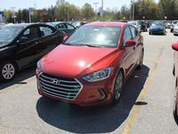 NEW 2017 HYUNDAI ELANTRA SE Dick Smith Hyundai Serving Greenville | Hyundai Greer | Hyundai Spartanburg | Hyundai Anderson | Hyundai Easley | Hyundai Simpsonville | Hyundai Greenwood | Hyundai Newberry | South Carolina | New Car | Service, Parts & Financing | Hyundai Asheville NC