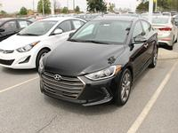 NEW 2017 HYUNDAI ELANTRA LIMITED Dick Smith Hyundai Serving Greenville | Hyundai Greer | Hyundai Spartanburg | Hyundai Anderson | Hyundai Easley | Hyundai Simpsonville | Hyundai Greenwood | Hyundai Newberry | South Carolina | New Car | Service, Parts & Financing | Hyundai Asheville NC