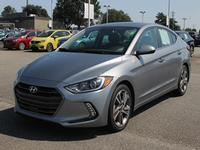 USED 2017 HYUNDAI ELANTRA LIMITED Dick Smith Hyundai Serving Greenville | Hyundai Greer | Hyundai Spartanburg | Hyundai Anderson | Hyundai Easley | Hyundai Simpsonville | Hyundai Greenwood | Hyundai Newberry | South Carolina | New Car | Service, Parts & Financing | Hyundai Asheville NC