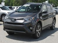 USED 2017 TOYOTA RAV4 XLE Dick Smith Hyundai Serving Greenville | Hyundai Greer | Hyundai Spartanburg | Hyundai Anderson | Hyundai Easley | Hyundai Simpsonville | Hyundai Greenwood | Hyundai Newberry | South Carolina | New Car | Service, Parts & Financing | Hyundai Asheville NC