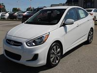 NEW 2017 HYUNDAI ACCENT VALUE EDITION Dick Smith Hyundai Serving Greenville | Hyundai Greer | Hyundai Spartanburg | Hyundai Anderson | Hyundai Easley | Hyundai Simpsonville | Hyundai Greenwood | Hyundai Newberry | South Carolina | New Car | Service, Parts & Financing | Hyundai Asheville NC