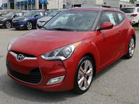 NEW 2017 HYUNDAI VELOSTER VALUE EDITION Dick Smith Hyundai Serving Greenville | Hyundai Greer | Hyundai Spartanburg | Hyundai Anderson | Hyundai Easley | Hyundai Simpsonville | Hyundai Greenwood | Hyundai Newberry | South Carolina | New Car | Service, Parts & Financing | Hyundai Asheville NC