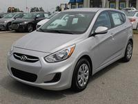 NEW 2017 HYUNDAI ACCENT SE HATCHBACK Dick Smith Hyundai Serving Greenville | Hyundai Greer | Hyundai Spartanburg | Hyundai Anderson | Hyundai Easley | Hyundai Simpsonville | Hyundai Greenwood | Hyundai Newberry | South Carolina | New Car | Service, Parts & Financing | Hyundai Asheville NC