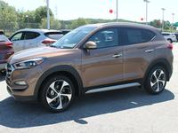 NEW 2017 HYUNDAI TUCSON LIMITED Dick Smith Hyundai Serving Greenville | Hyundai Greer | Hyundai Spartanburg | Hyundai Anderson | Hyundai Easley | Hyundai Simpsonville | Hyundai Greenwood | Hyundai Newberry | South Carolina | New Car | Service, Parts & Financing | Hyundai Asheville NC