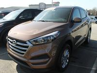 NEW 2017 HYUNDAI TUCSON SE Dick Smith Hyundai Serving Greenville | Hyundai Greer | Hyundai Spartanburg | Hyundai Anderson | Hyundai Easley | Hyundai Simpsonville | Hyundai Greenwood | Hyundai Newberry | South Carolina | New Car | Service, Parts & Financing | Hyundai Asheville NC