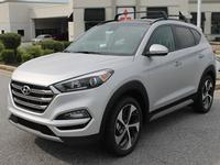 USED 2017 HYUNDAI TUCSON LIMITED Dick Smith Hyundai Serving Greenville | Hyundai Greer | Hyundai Spartanburg | Hyundai Anderson | Hyundai Easley | Hyundai Simpsonville | Hyundai Greenwood | Hyundai Newberry | South Carolina | New Car | Service, Parts & Financing | Hyundai Asheville NC