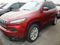 USED 2017 JEEP CHEROKEE LATITUDE Dick Smith Hyundai Serving Greenville | Hyundai Greer | Hyundai Spartanburg | Hyundai Anderson | Hyundai Easley | Hyundai Simpsonville | Hyundai Greenwood | Hyundai Newberry | South Carolina | New Car | Service, Parts & Financing | Hyundai Asheville NC