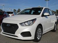 USED 2018 HYUNDAI ACCENT SE Dick Smith Hyundai Serving Greenville | Hyundai Greer | Hyundai Spartanburg | Hyundai Anderson | Hyundai Easley | Hyundai Simpsonville | Hyundai Greenwood | Hyundai Newberry | South Carolina | New Car | Service, Parts & Financing | Hyundai Asheville NC