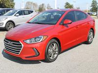 NEW 2018 HYUNDAI ELANTRA VALUE EDITION Dick Smith Hyundai Serving Greenville | Hyundai Greer | Hyundai Spartanburg | Hyundai Anderson | Hyundai Easley | Hyundai Simpsonville | Hyundai Greenwood | Hyundai Newberry | South Carolina | New Car | Service, Parts & Financing | Hyundai Asheville NC