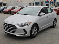 NEW 2018 HYUNDAI ELANTRA SEL Dick Smith Hyundai Serving Greenville | Hyundai Greer | Hyundai Spartanburg | Hyundai Anderson | Hyundai Easley | Hyundai Simpsonville | Hyundai Greenwood | Hyundai Newberry | South Carolina | New Car | Service, Parts & Financing | Hyundai Asheville NC