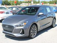 NEW 2018 HYUNDAI ELANTRA GT SPORT Dick Smith Hyundai Serving Greenville | Hyundai Greer | Hyundai Spartanburg | Hyundai Anderson | Hyundai Easley | Hyundai Simpsonville | Hyundai Greenwood | Hyundai Newberry | South Carolina | New Car | Service, Parts & Financing | Hyundai Asheville NC