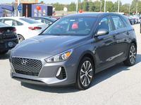 NEW 2018 HYUNDAI ELANTRA GT Dick Smith Hyundai Serving Greenville | Hyundai Greer | Hyundai Spartanburg | Hyundai Anderson | Hyundai Easley | Hyundai Simpsonville | Hyundai Greenwood | Hyundai Newberry | South Carolina | New Car | Service, Parts & Financing | Hyundai Asheville NC