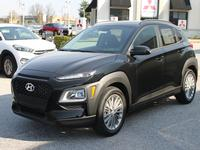 NEW 2018 HYUNDAI KONA SEL Dick Smith Hyundai Serving Greenville | Hyundai Greer | Hyundai Spartanburg | Hyundai Anderson | Hyundai Easley | Hyundai Simpsonville | Hyundai Greenwood | Hyundai Newberry | South Carolina | New Car | Service, Parts & Financing | Hyundai Asheville NC