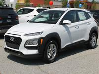NEW 2018 HYUNDAI KONA SE Dick Smith Hyundai Serving Greenville | Hyundai Greer | Hyundai Spartanburg | Hyundai Anderson | Hyundai Easley | Hyundai Simpsonville | Hyundai Greenwood | Hyundai Newberry | South Carolina | New Car | Service, Parts & Financing | Hyundai Asheville NC