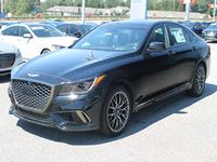 NEW 2018 HYUNDAI G80 3.3T SPORT Dick Smith Hyundai Serving Greenville | Hyundai Greer | Hyundai Spartanburg | Hyundai Anderson | Hyundai Easley | Hyundai Simpsonville | Hyundai Greenwood | Hyundai Newberry | South Carolina | New Car | Service, Parts & Financing | Hyundai Asheville NC